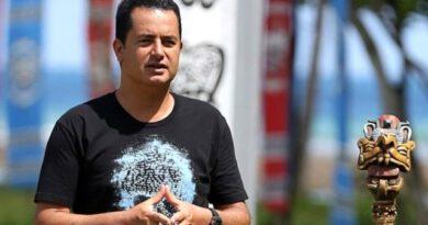 Dominik'te mahsur kalan Acun Ilıcalı ve ekibi Türkiye'ye 14 Mayıs'ta dönüyor