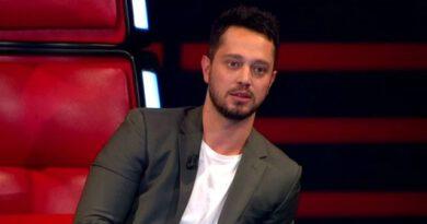 Murat Boz, O Ses Türkiye'den ayrıldı mı? Paylaşımı dikkat çekti