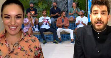 Sörvayvır 2020'de ünlü isimlerin yarıştığı Anlat Bakalım'da kazanan belli oldu