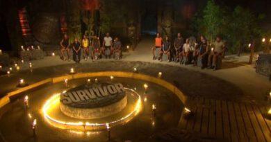 Sörvayvır 'da eleme adayı belli oldu! Hangi takım Sörvayvır dokunulmazlık oyununu kazandı?