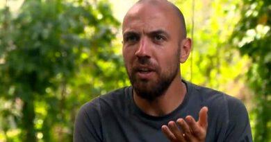 Sörvayvır'da yarışan Sercan Yıldırım en çok görüntülenen 17. futbolcu oldu