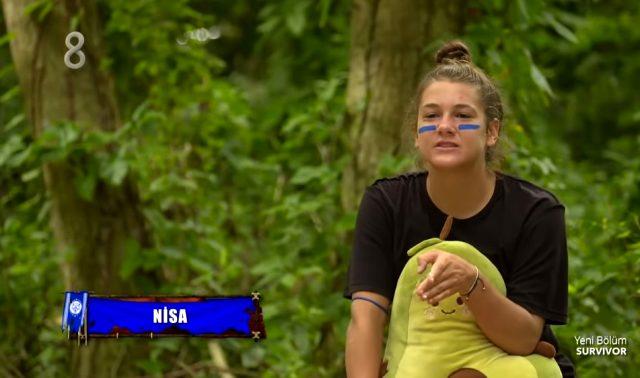 Nisa'dan duygusal kararlar alan Cemal Can'a sert sözler: Sözlerinin ve karakterinin arkasında dur