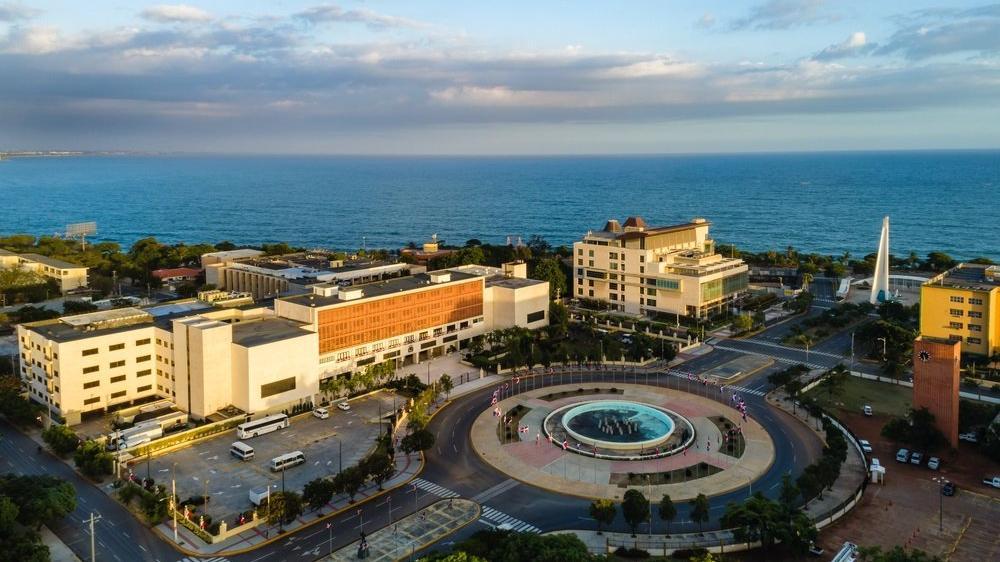 Sörvayvır 'da Santa Domingo 'da alışveriş ödülünü hangi takım kazandı? Sörvayvır 2020