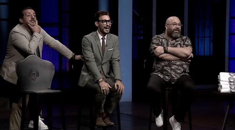 2020 MasterChef yeni bölüm ne zaman? İşte MasterChef yarışmacıları   Video