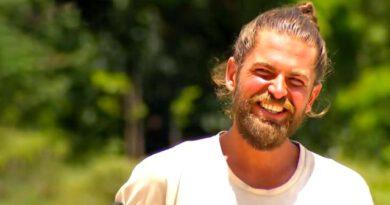 Eski Sörvayvır yarışmacısı Mert Öcal, Cemal Can'ı şampiyon yapmak için harekete geçti