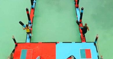 Sörvayvır 2020'nin son ödül oyununu kim kazandı?