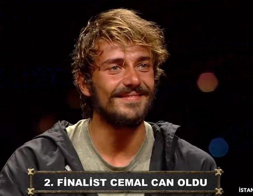 Sörvayvır 'da finale kimler kaldı? Sörvayvır yarı finalinde kim elendi? Sörvayvır 2020