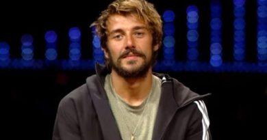Sörvayvır şampiyonu Cemal Can, aylardır uzayan sakallarını kesti! İşte yeni imajı