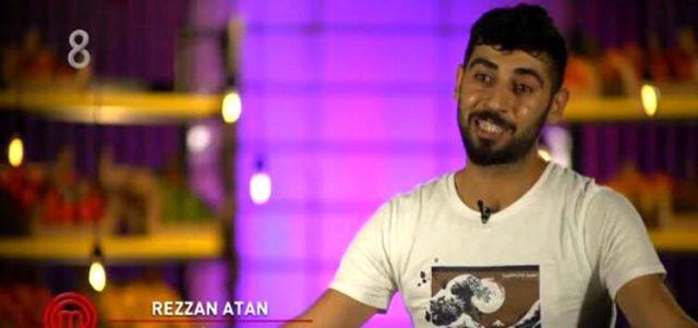 MasterChef Türkiye'de ana kadroya giren ilk 8 kişi netleşti