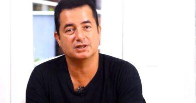 Acun Ilıcalı, telif haklarını ödemediği gerekçesiyle kendisine hakaret eden Şehrazat'a dava açıyor