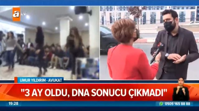 Aleyna Çakır'ı ölümündeki baş şüpheli Ümitcan Uygun neden tutuklanmadı? Çakır ailesinin avukatı her şeyi açıkladı