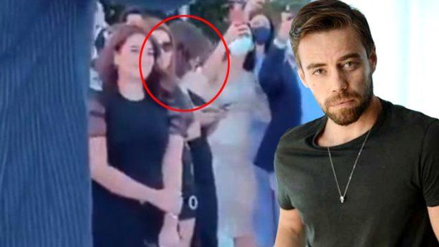 Eski sevgilisi Murat Dalkılıç ile pişti olan Hande Erçel'den kafa karıştıran çıkış: Bizi çok sık göreceksiniz