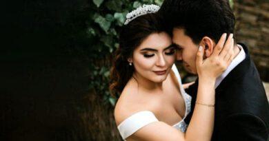 Hanife Gürdal ile boşanan Kemal Ayvaz, Instagram'da birlikte oldukları pozları silemedi