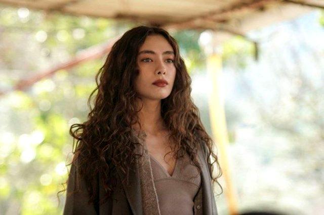 Hayatı film olacak olan Neslican Tay'ı canlandırması için Neslihan Atagül Doğulu'ya teklif götürüldü