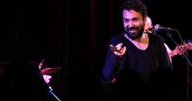 Komşusunu döven Halil Sezai'nin İzmit konseri iptal edildi