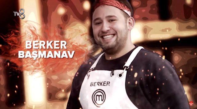 MasterChef Türkiye'nin 42. bölüm fragmanı yayınlandı! Eski yarışmacı geri dönüyor