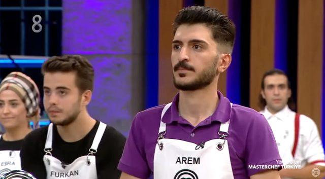 MasterChef Türkiye'nin yeni takım kaptanları belli oldu! Yarışmaya katıldığı gün kaptan seçildi