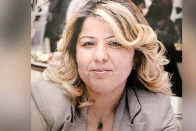 Müge Anlı, şüpheli şekilde ölen Aleyna Çakır ve Gülay Uygun'un dosyalarını kapattı