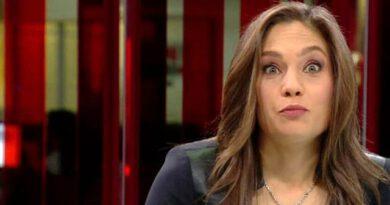 Nevşin Mengü, yeni yayın döneminde Olay TV ekranlarında haber sunacak