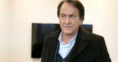 Öldüğü yönünde haberler çıkan oyuncu Özgür Ozan, iddiaları tiye aldı: Kral geri döndü