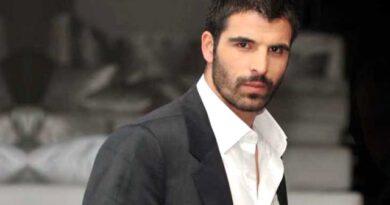 Oyuncu Mehmet Akif Alakurt, kendisini eleştiren takipçilerine küfür ve tehditler savurdu