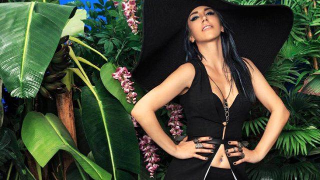 Rapçi Misha ile aşk yaşayan Hande Yener, evlilik defterini kapattı