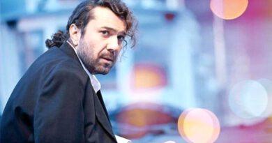 Tutuklanan Halil Sezai'nin oyuncu kardeşi Duygu Paracıkoğlu'dan ilginç çıkış: Kınıyorum ama o adam masum değil