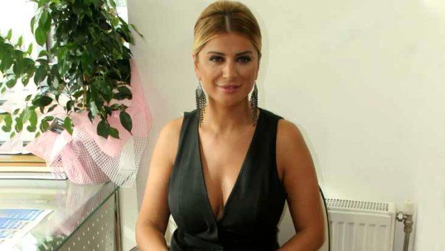 Ünlü şarkıcı Songül Karlı'dan özel hayat açıklaması: Bekarlık sultanlıktır
