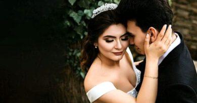 Yatak videosunu paylaşan Hanife Gürdal, tek celsede boşandığı Kemal Ayvaz ile barıştığını duyurdu