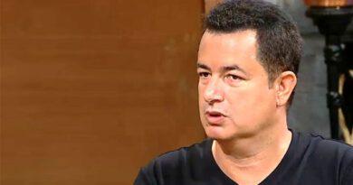 Acun Ilıcalı, telif davasını kaybetti! 'Arnavut Kaldırımı' şarkısına tazminat ödeyecek