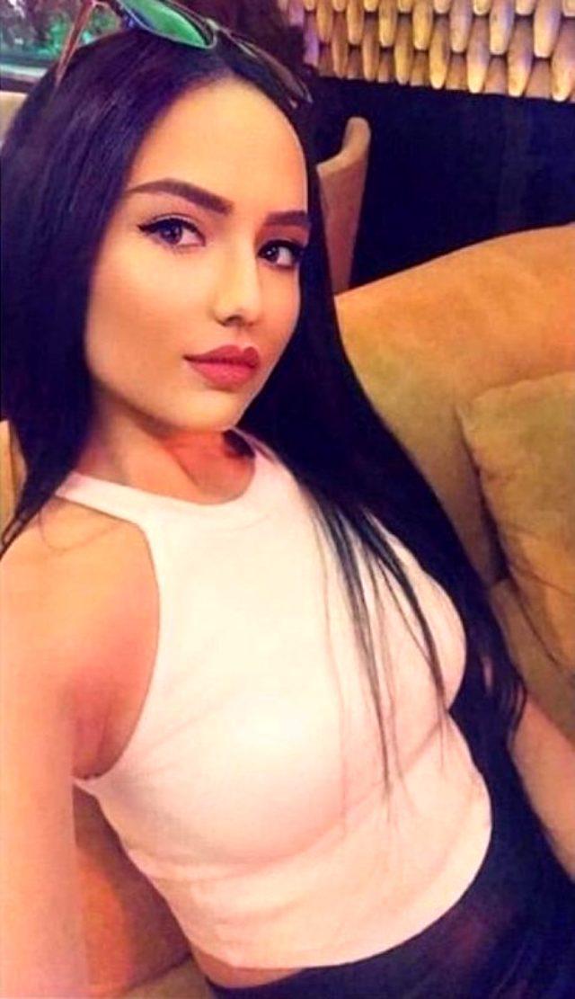 Aleyna Çakır olayında fuhuş iddiasının ardından aile avukatı, Ümitcan Uygun hakkında suç duyurusunda bulundu
