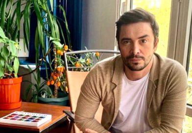 Alkollüyken zincirleme trafik kazasına karışan Ahmet Kural'a hapis istemiyle dava açıldı