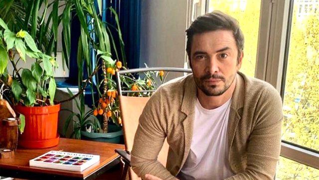 Alkollüyken zincirleme trafik kazasına karışan Ahmet Kural'a hapis istemiyle dava açıldı Magazin Sörvayvır 2020