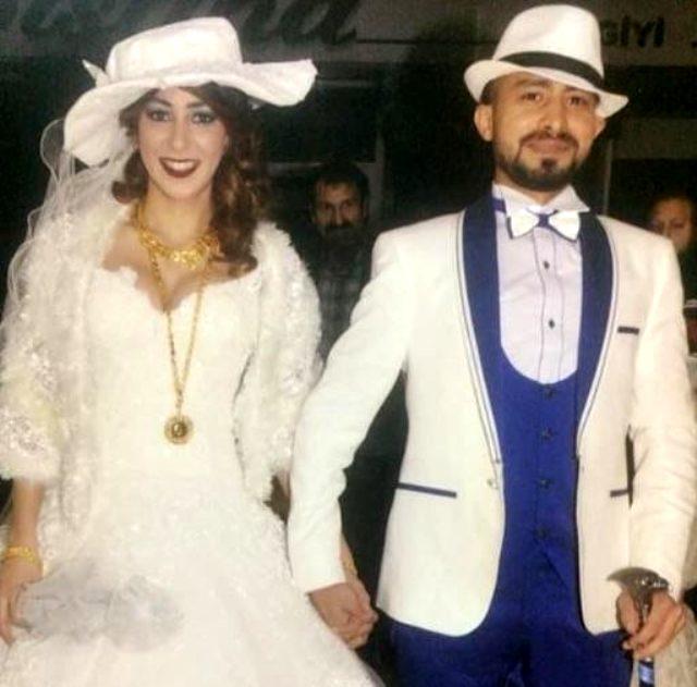 Esra Erol'un programında ilginç olay! Karısı evi terk edip başka bir adama düğün yaptı Magazin Sörvayvır 2020