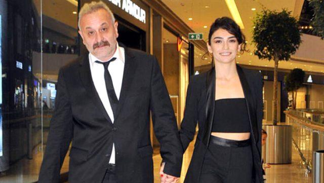 Hazar Ergüçlü'nün sevgilisi Onur Ünlü başka bir kadınla yakalandı Magazin Sörvayvır 2020