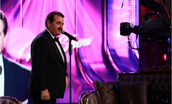 İbrahim Tatlıses'in bu akşam yayınlanacak olan programı İzmir depremi nedeniyle ileri tarihe ertelendi Magazin Sörvayvır 2020