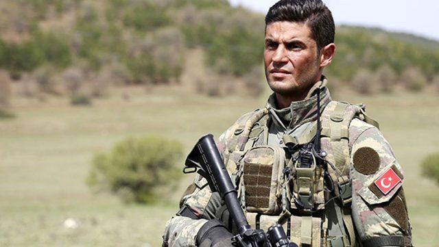 İki haftadır yayınlanmayan Savaşçı dizisi final mi yaptı? Berk Oktay'dan kafa karıştıran sözler