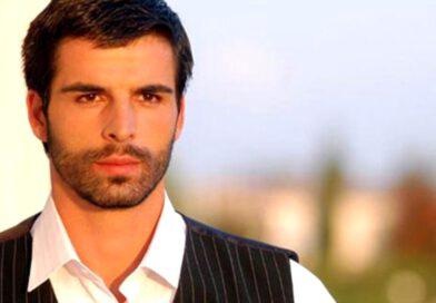 Mehmet Akif Alakurt'tan yine gündeme bomba gibi düşecek hareket! İçki içip araç kullandı