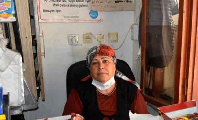 Özgü Namal'ın yardımseverliliğiyle tanınan eşi Ahmet Serdar Oral'ın ani ölümü, komşularını da üzdü