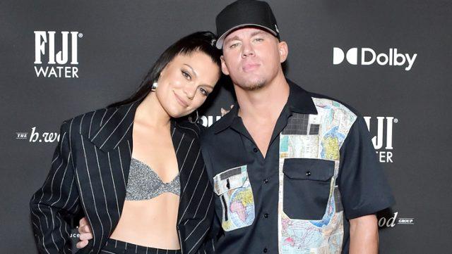 Şarkıcı Jessie J, sevgilisiyle ayrıldığını kalça dansı yaparak duyurdu Magazin Sörvayvır 2020