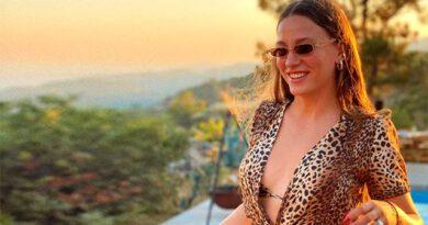 Serenay Sarıkaya'nın sahte isimle hastaneye yatış yaptırdığı iddiasına yalanlama