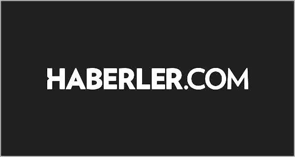 Sinan Çetin'in oğlu Rüzgar Çetin'den sonra küçük oğlu Orfeo Çetin de alkollü araç kullanırken yakalandı Magazin Sörvayvır 2020