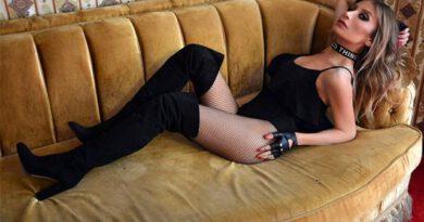 Ünlü şarkıcı İrem Derici'den şaşırtan evlilik çıkışı: Para tuzağı
