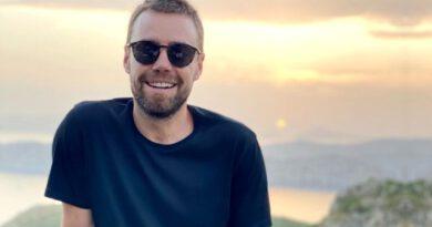 Ünlü şarkıcı Murat Dalkılıç'tan itiraf: Beni eşcinsel sanıyorlardı