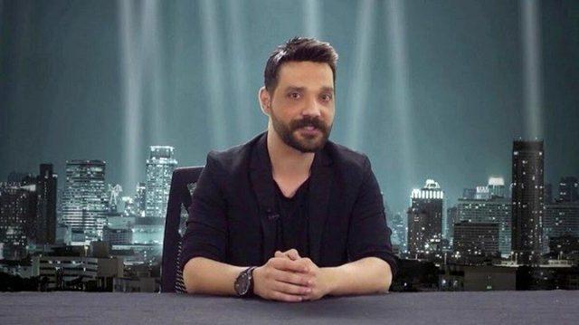 YouTuber Oğuzhan Uğur'dan Nusret Gökçe'ye olay ima: Sevgilim karşısında twerk yapsa da Nusret'ten zarar gelmez