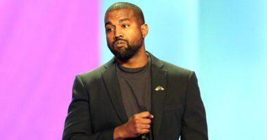 ABD başkanlığına adaylığını koyan rapçi Kanye West, aldığı oy oranını görünce gözünü 2024 seçimine dikti