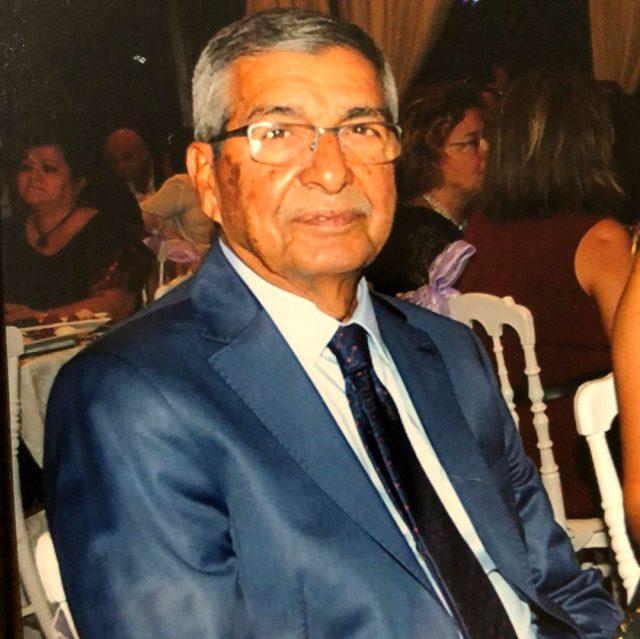Babasını koronavirüsten kaybeden Aslı Hünel'den yürek yakan itiraf: Hastayım dediğinde öleceğini hissettim Magazin Sörvayvır 2020