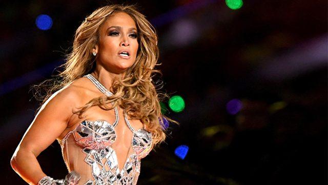 Joe Biden ABD'nin yeni başkanı oldu, Jennifer Lopez dans videosuyla kutladı Magazin Sörvayvır 2020