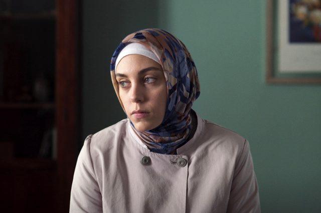 Netflix'in yeni Türk dizisi Bir Başkadır'dan ilk fragman yayınlandı Magazin Sörvayvır 2020