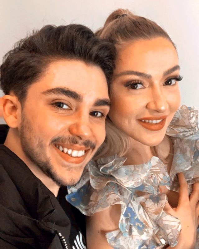 O Ses Türkiye'nin sevilen yarışmacısı ses tellerinden ameliyat oldu Magazin Sörvayvır 2020